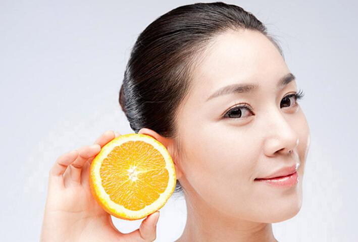 chemical-peel-skin-treatment-acne