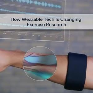 wearable-health-care-research-facts