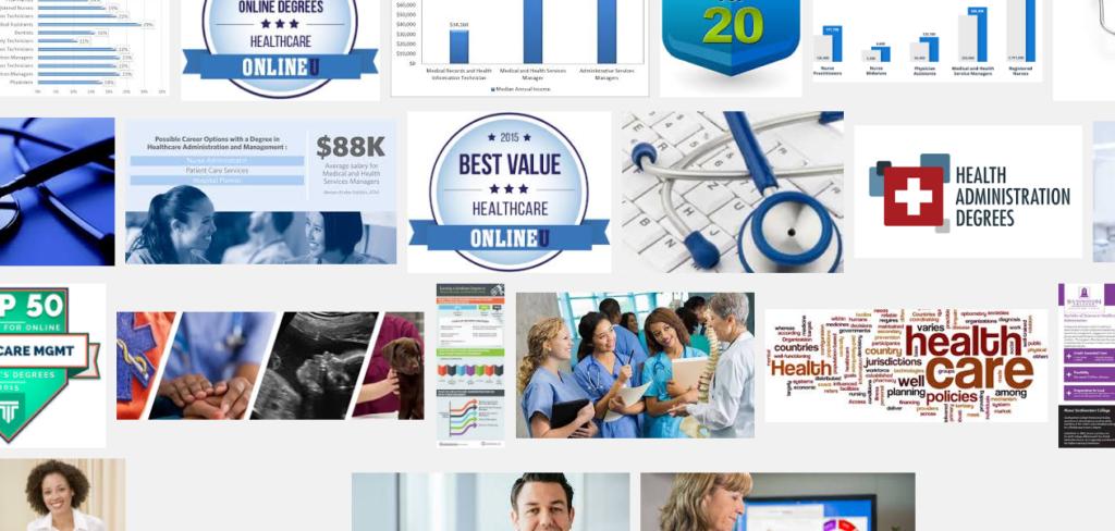 health-care-degress-jobs-burses-hospital-jobs-medical