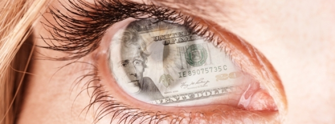 LASIk-Surgery-costs