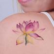 Austin-Tattoo-Removal