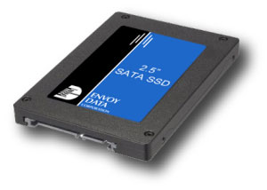 Medical SSD Drives
