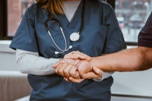 travel-nursing-staffing-agency
